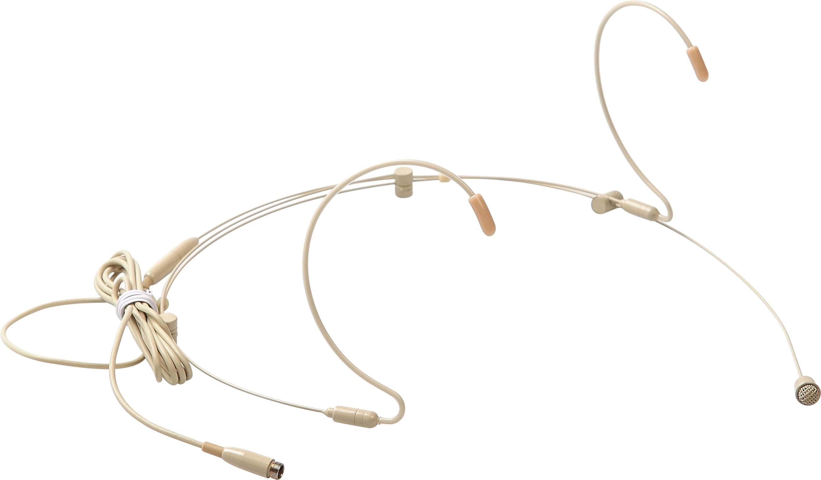 Proel Beige Headset Mic (HCM08PRO)