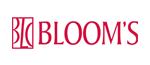 Infobase - Blooms