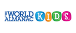Infobase - World Almanac Kids