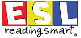 ESL Reading Smart