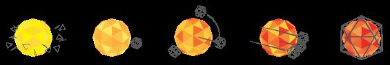 Digitize - Organize - Automate - Streamline - Transform
