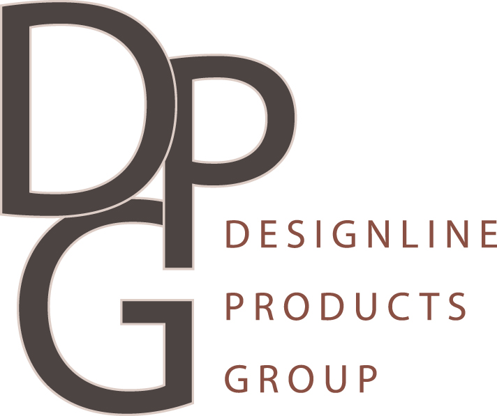 Designline Products Group