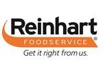Reinhart