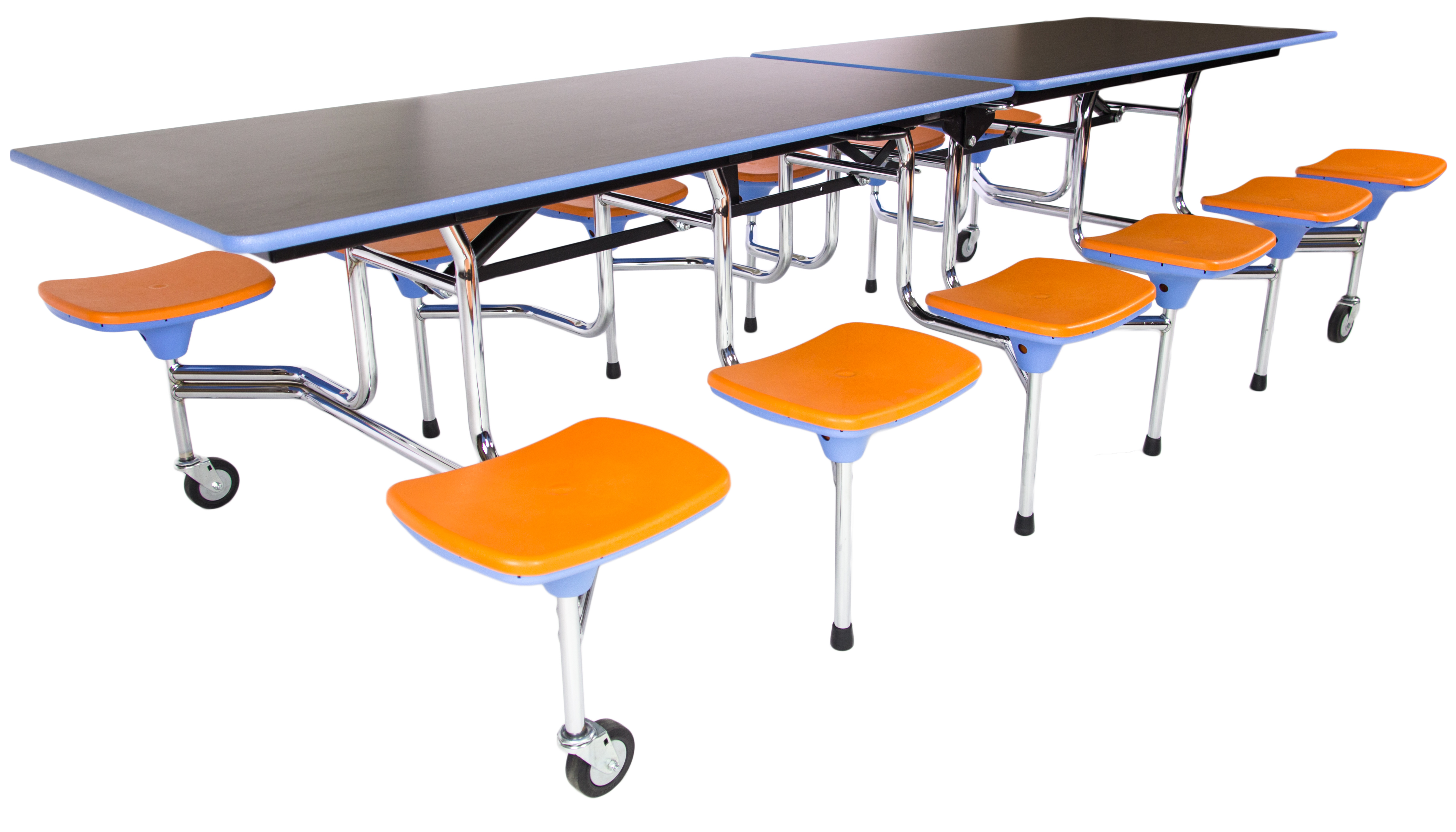 SICO Table