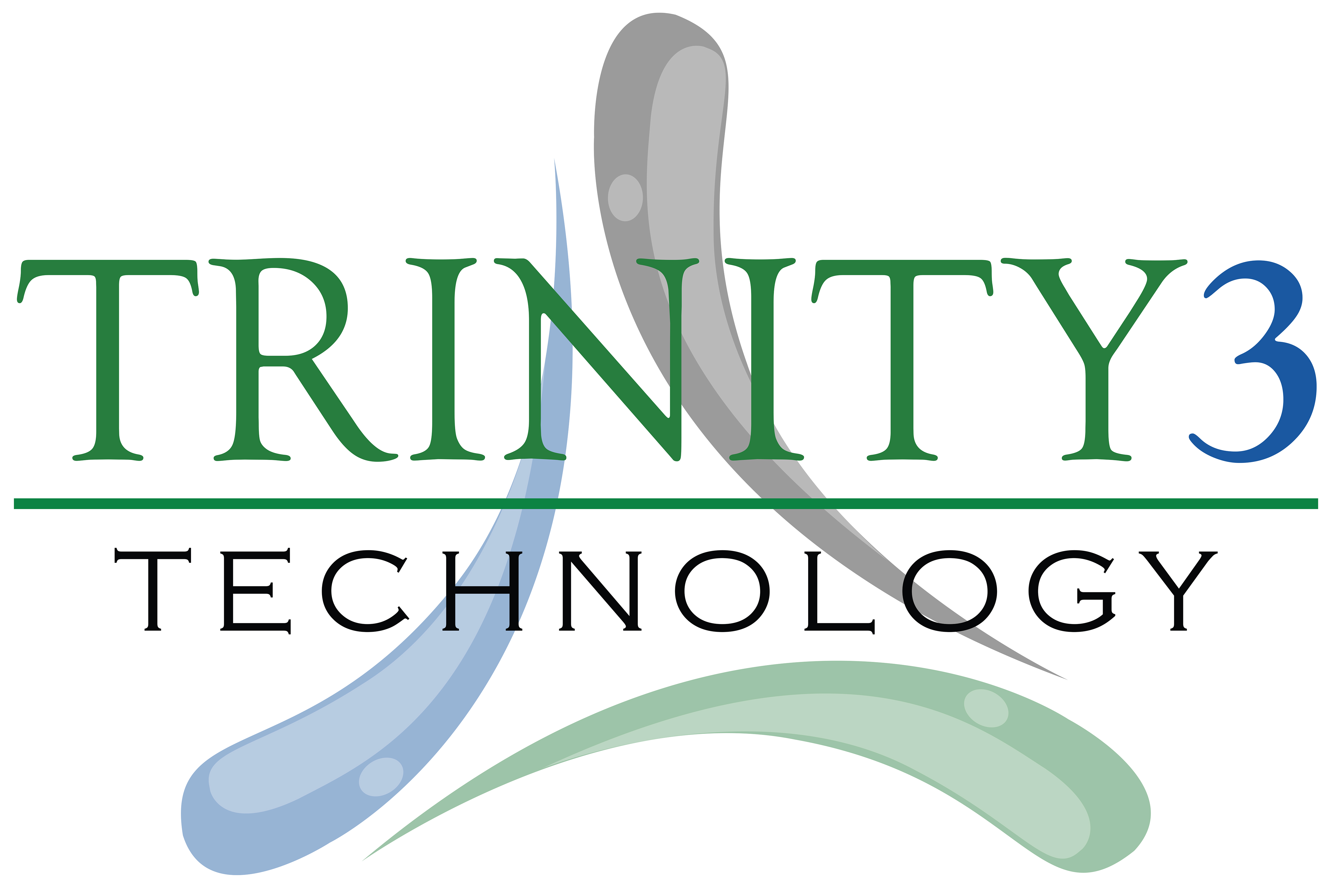 Trinity3