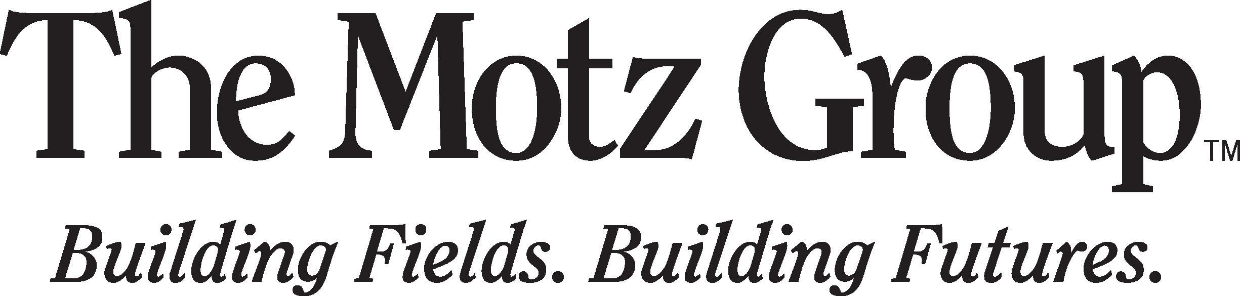 The Motz Group