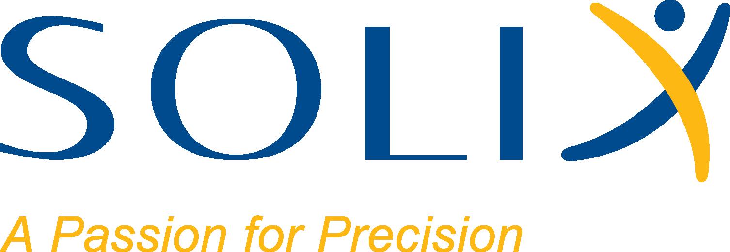 Solix, Inc.