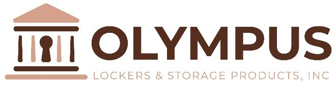 Olympus Lockers & Storage Products, Inc