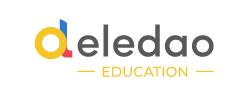 Deledao Education Logo