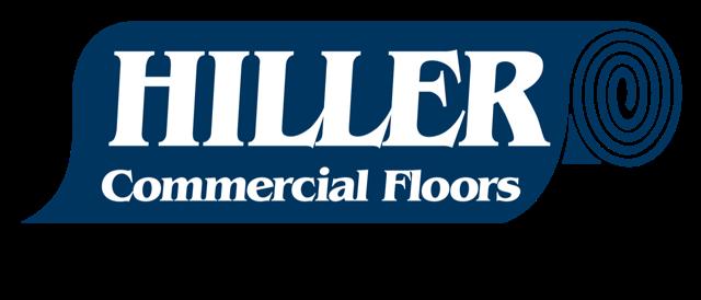 Hiller Commercial Floors
