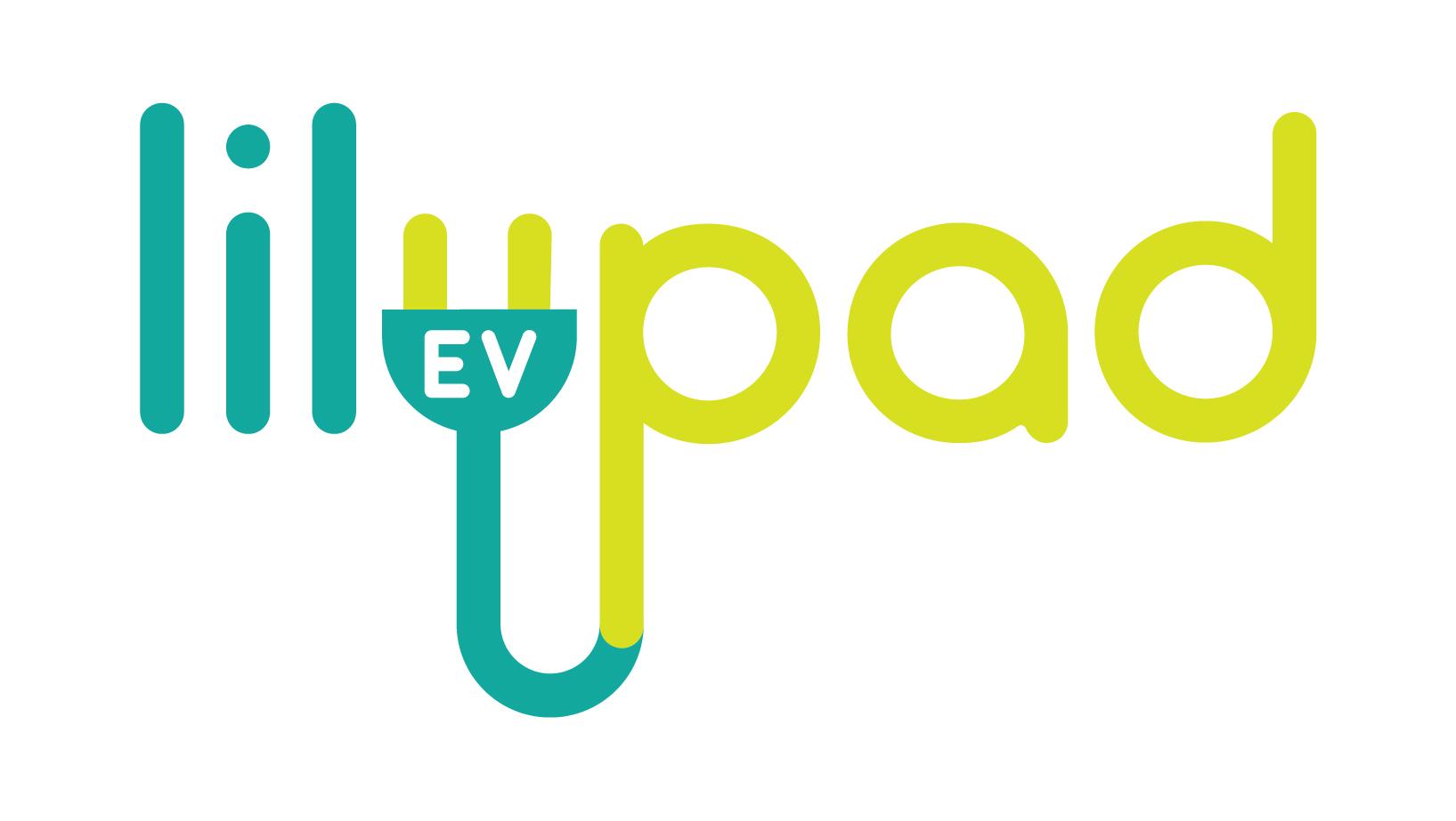 LilyPad EV