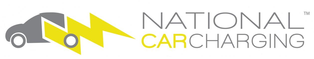 National Car Chargin