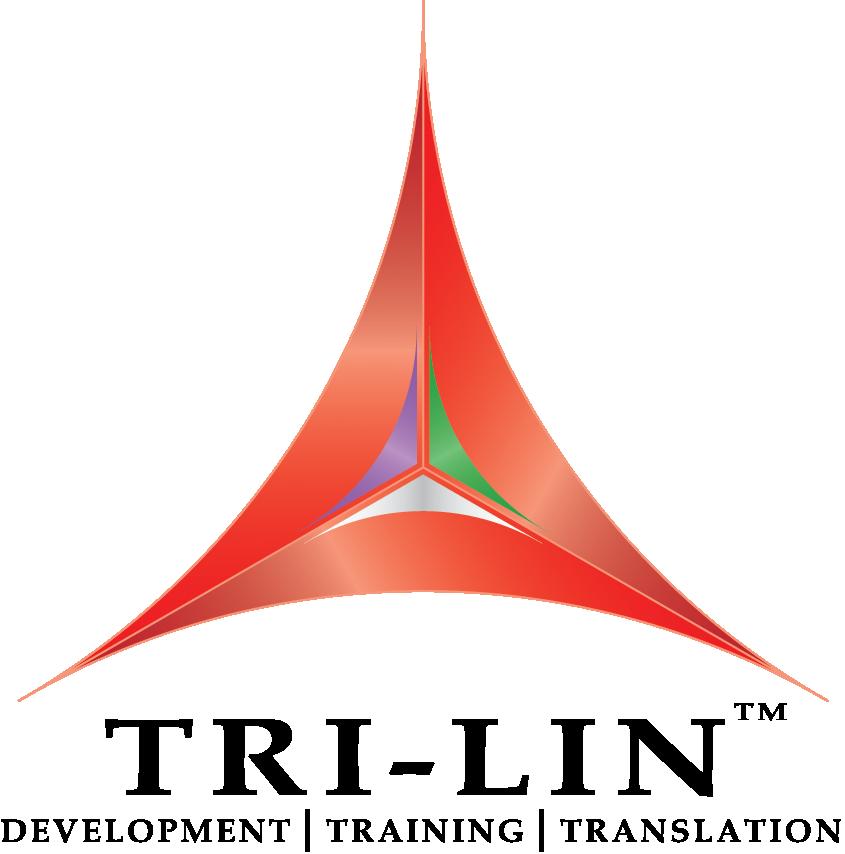 TRI-LIN Integrated Service