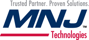 MNJ Technologies Direct