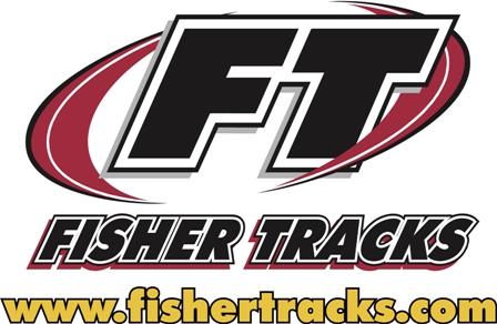 Fisher Tracks