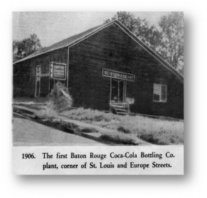 2 Baton Rouge - First Bottling Plant.png