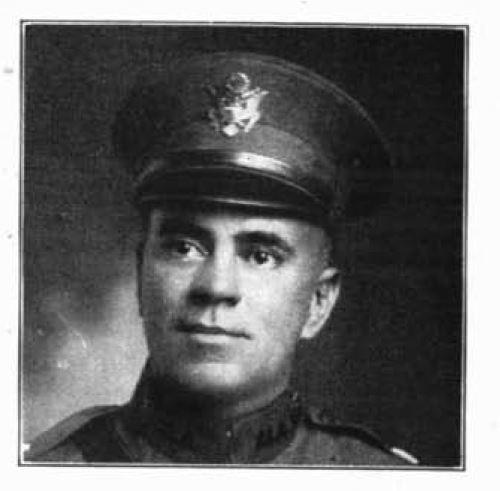 J Henry Edmondson- 1907- 1926 Treasurer and General Manger Alabama Coca-Cola Bottling CO