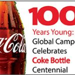 f1b9142a33df We re celebrating 100 years of the Coke bottle