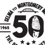 Selma, Montgomery, UNITED, Coca-Cola, 1965, 2015