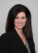 Susanne Hall Vice President West Region Coca-Cola UNITED