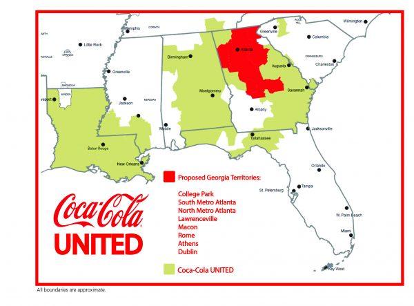 2015 Coca-Cola UNITED Comm_ATL Map w Legend final
