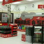 Share a Coke and A Song, Winn Dixie, New Orleans, Crescent City