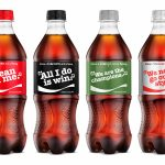 Uptown Goes Red, Share a Coke and a Song, Birmingham, Events,
