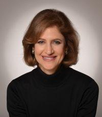 Executive Leadership, Melanie Clark, UNITED, Marketing