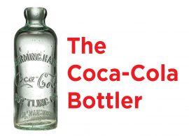 The Coca-Cola Bottler_Featured_Birmingham bottle