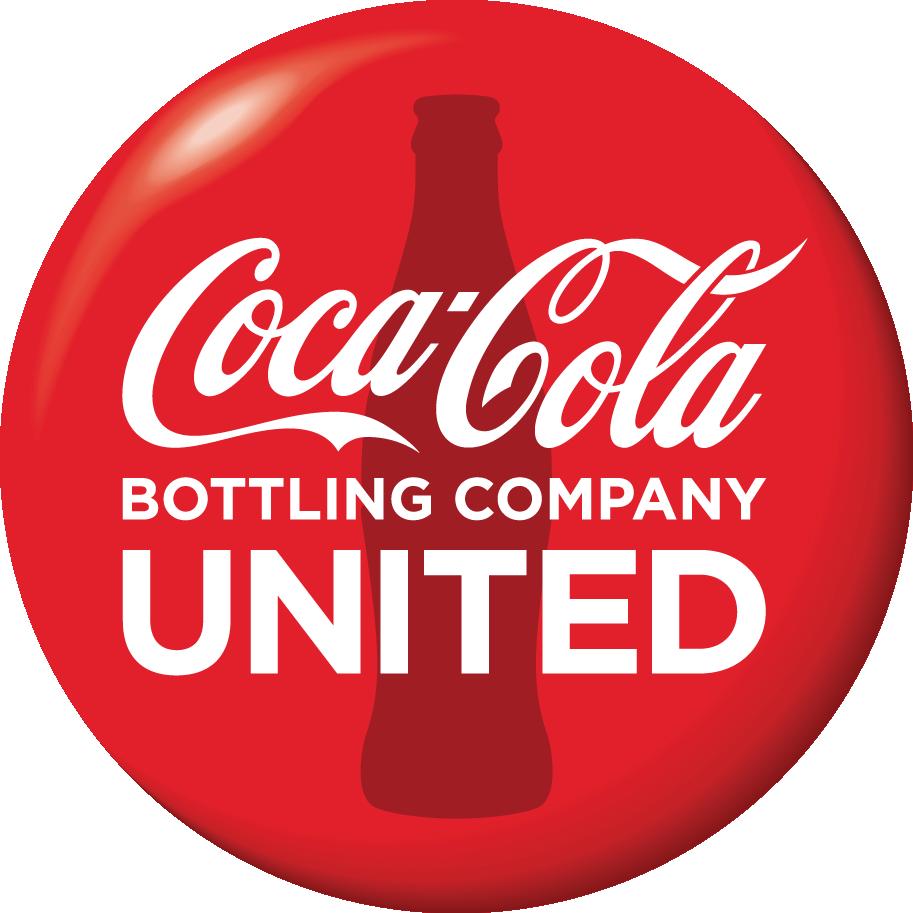 Coca Cola Bottling Company United Inc