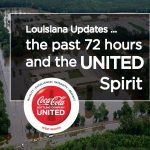 CEO_Updates_Louisiana_flooding_Relief_2016_Feature