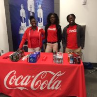 Balanced Calorie Initiative, Montgomery, American Beverage Association, Well-being,