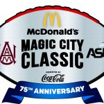MCC, Kickoff Luncheon, 2016, Events, Community, College Football, Magic City Classic, Sponsorship, AM University