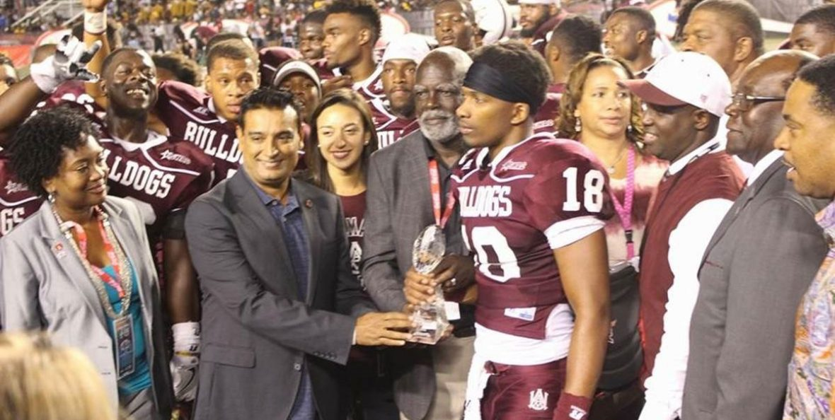 2016_magic-city-classic_hbcu_football_alabama-state-university-am-university_winners