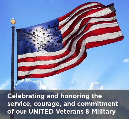 america_honoring-our-united-veterans-and-military
