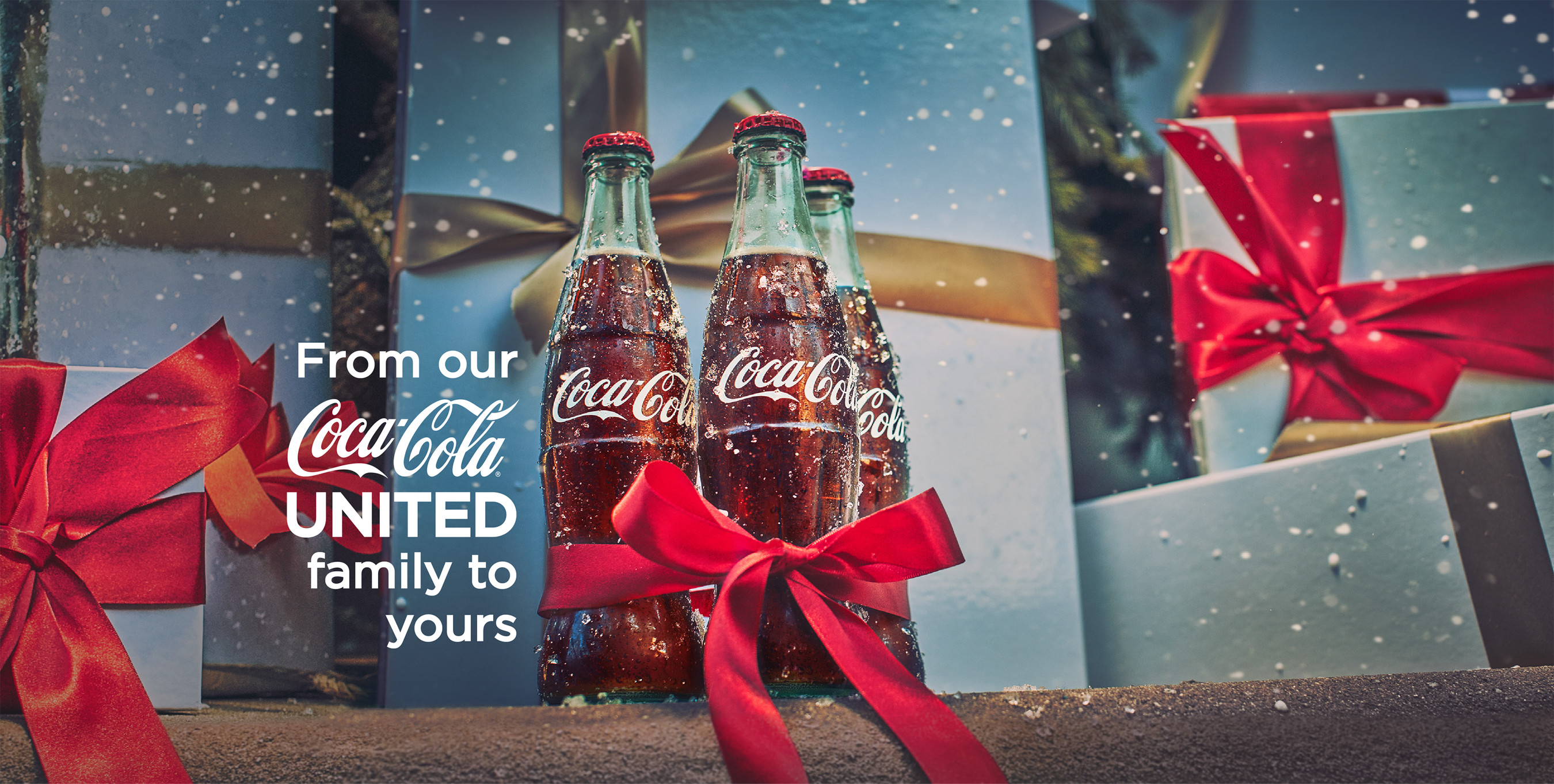 2016-holiday-giving-coca-cola-united-family-