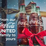 2016, united family, giving, holiday, wishes