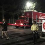 Athens Coca-Cola, UNITED, Acquisition