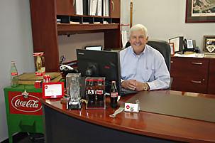 Reynold Borseth, Augusta Coca-Cola, Community, PYSK-July-3.35.07-PM.jpg