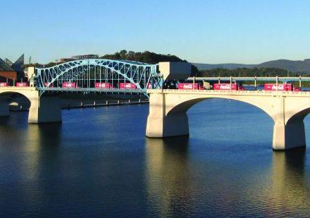 ud_assets_trucks-chatt-bridge
