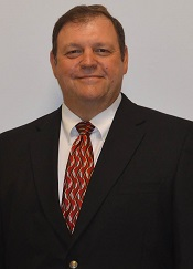 Jeff-Williams__Cullman-West-Alabama-Sales-Center-Manager