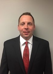 Vann-Scott__Tuscaloosa-Sales-Operations-Manager