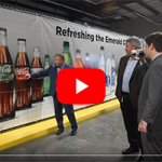 Congressman Matt Gaetz, diet Coke, Valparaiso, Steve Wood, Ed Hall, Niceville, community