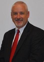 Alan-Lincoln__Birmingham-Sales-Center-Manager1.jpg