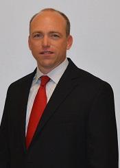 Brian-Davis__North-Alabama-Division-On-Premise-Sales-Manager1.jpg