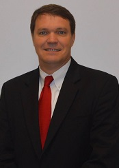 David-Gulledge__North-Alabama-Division-Director1.jpg