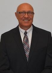 Jim-Carlo__West-Alabama-Sales-Operations-Manager.jpg