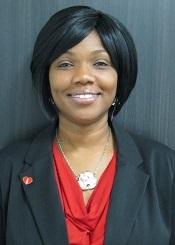 KimberlyGilbert_01_Montgomery-Office-Manager.jpg
