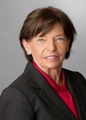 LynneBell_01_Dothan-Office-Manager.jpg