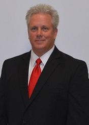 Randy-Gravett__North-Alabama-Division-Service-Manager1.jpg